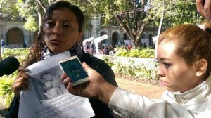 Foto: noticiasnet.mx