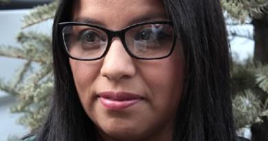 Llama Iliana Juárez a evitar contaminación ambiental