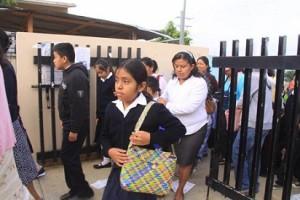 Foto: eluniversal.com.mx