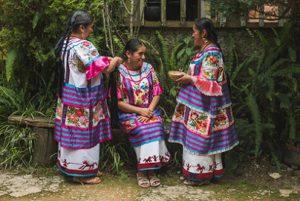 Huautla, un viaje espiritual de la mano con la naturaleza 2