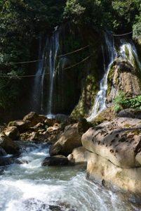 Huautla, un viaje espiritual de la mano con la naturaleza 7