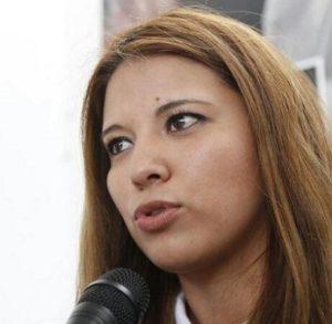 Líder priísta se suma con Pepe Toño