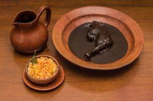 Gana chef oaxaqueño reality show Top Chef México 2