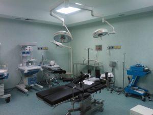 Reconocen compromiso del Hospital Civil 3