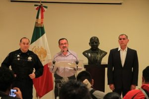 Enfrentamiento en Nochixtlán deja 6 muertos
