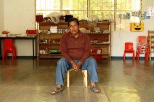 La reforma educativa no sabe zapoteco
