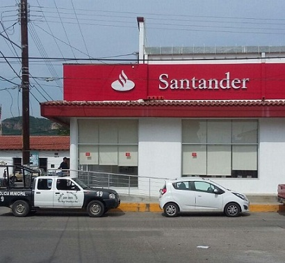 asaltaron-santander