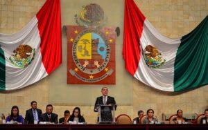 con-reformas-a-la-constitucion-local-se-fortalece-la-democracia
