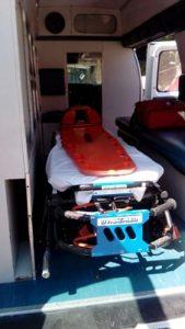 bomberos-pochutla-adquiere-ambulancia-3