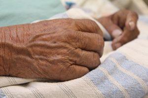 cirugias-de-mano-xvi-anos-de-llevar-bienestar-a-los-istmenos
