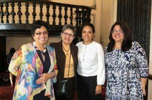 paridad-en-todos-los-espacios-y-violencia-politica-retos-femeninos