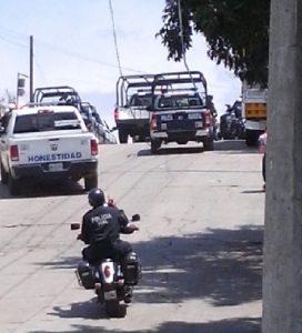 una-vez-mas-los-mototaxistas-crean-violencia-5