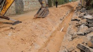 gobierno-estatal-y-municipal-inician-obras-en-san-felipe