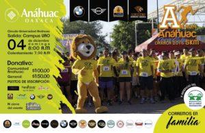 run-anahuac-2016-1