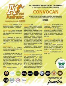 run-anahuac-2016-2