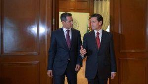se-reune-alejandro-murat-con-ex-mandatarios-y-lideres-partidistas