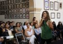 Promueve gobierno municipal equidad de género