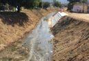 Van 22 MDP para rescate de ríos