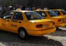 Después de 16 años regularizan tarifa de taxis