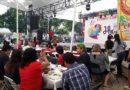Huajuapan ofreció el 4º Festival del Pozole
