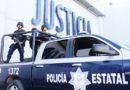 Padece SSP-Oaxaca recorte y equipo en mal estado