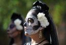 A punto de cerrar concursos de Día de Muertos