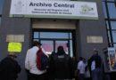 Acusan corrupción y malos tratos en el Registro Civil