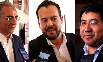 Alcaldes de México, a favor de miércoles sin comercio