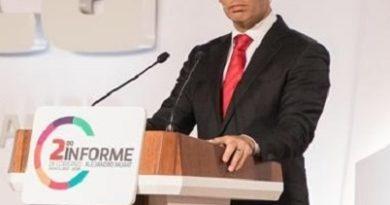 Busca Murat consolidar el TLC del sureste