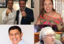 Los siervos de la nación y el año de Hidalgo