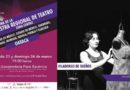Concluye Muestra Regional de Teatro