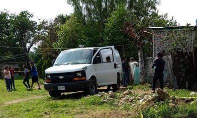 Identifican a mujer asesinada en Juchitán