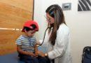 Oportunidades de bienestar en San Juanito