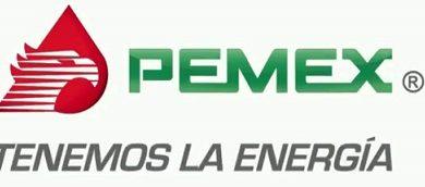 PEMEX fortalece apoyo a las MPYMES
