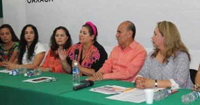 Abandona 4T a niñas y niños de México: PRI