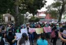 Estado Mexicano, timorato ante violencia feminicida