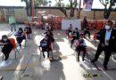 Oaxaca cumple 7 semanas de clases con cero contagios COVID