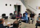 Avanza conciliación entre Itunyoso y su agencia Xochixtlán